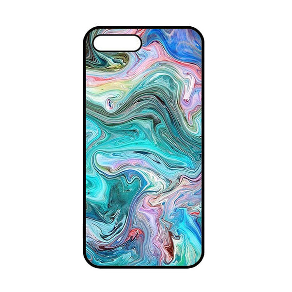 Abstrack Colour iPhone 7 | 7 Plus Case