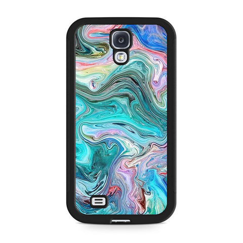 Abstrack Colour Samsung Galaxy S4 | S4 Mini Case