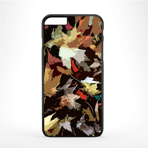 Abstract Art iPhone 6 Plus | 6S Plus Case