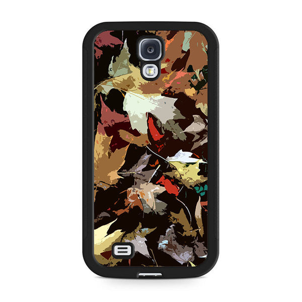 Abstract Art Samsung Galaxy S4 | S4 Mini Case