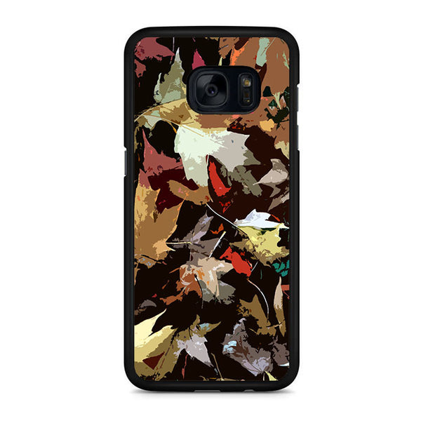 Abstract Art Samsung Galaxy S7 | S7 Edge Case
