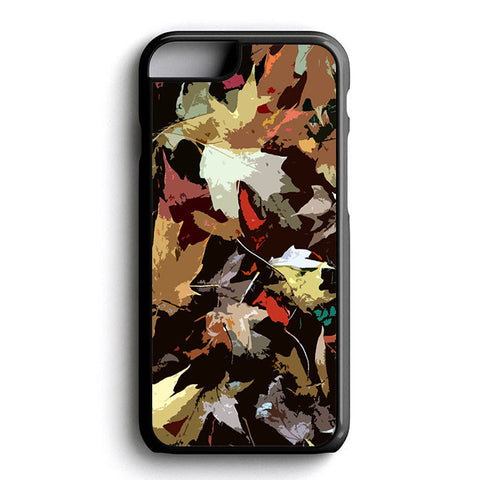 Abstract Art iPhone 6 | 6S Case