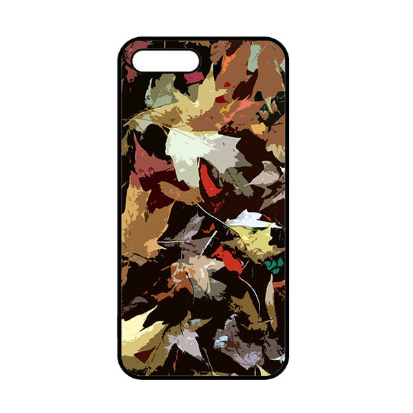 Abstract Art iPhone 7 | 7 Plus Case