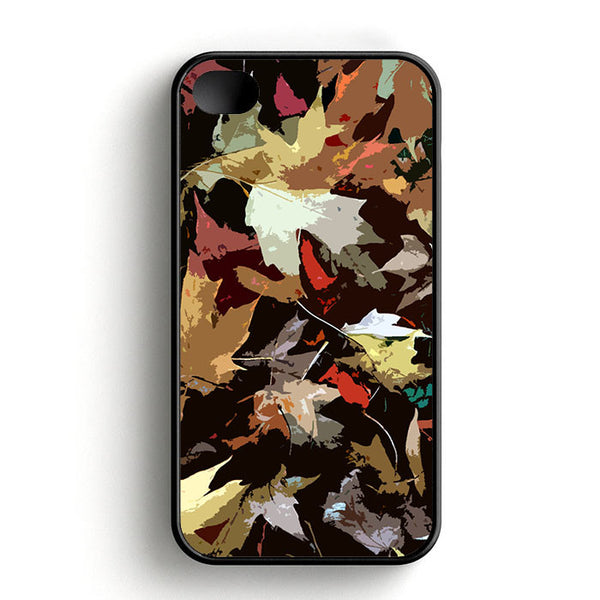 Abstract Art iPhone 4 | 4S Case