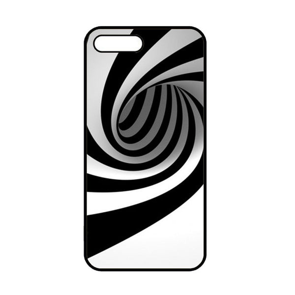 Abstract Design iPhone 7 | 7 Plus Case