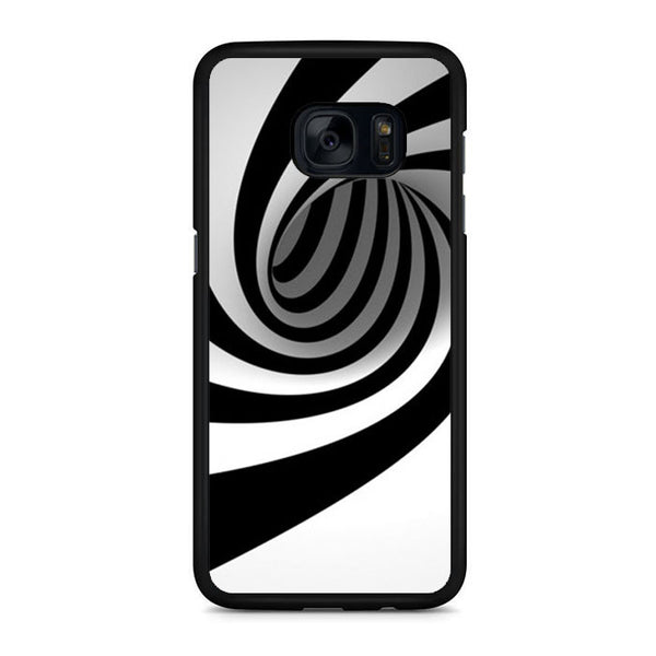 Abstract Design Samsung Galaxy S7 | S7 Edge Case