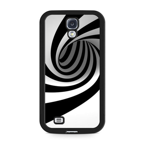 Abstract Design Samsung Galaxy S4 | S4 Mini Case