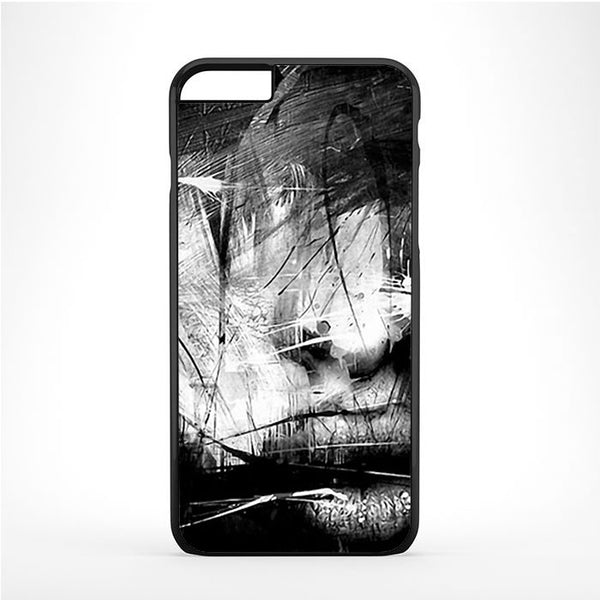Abstract Face iPhone 6 Plus | 6S Plus Case