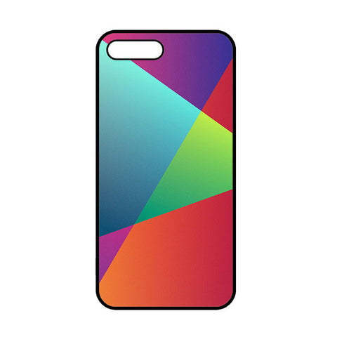 Abstract Visual iPhone 7 | 7 Plus Case