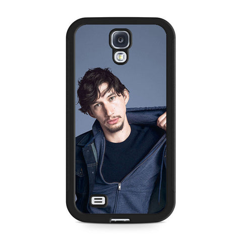 Adam Driver Hoodie Samsung Galaxy S4 | S4 Mini Case