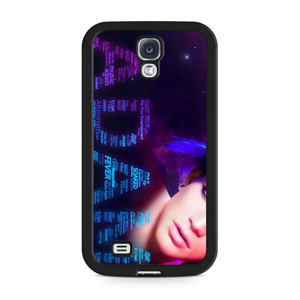 Adam Lambert Struth Samsung Galaxy S4 | S4 Mini Case