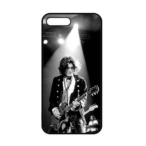 Aerosmith Guitar iPhone 7 | 7 Plus Case