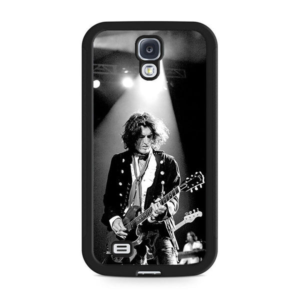Aerosmith Guitar Samsung Galaxy S4 | S4 Mini Case