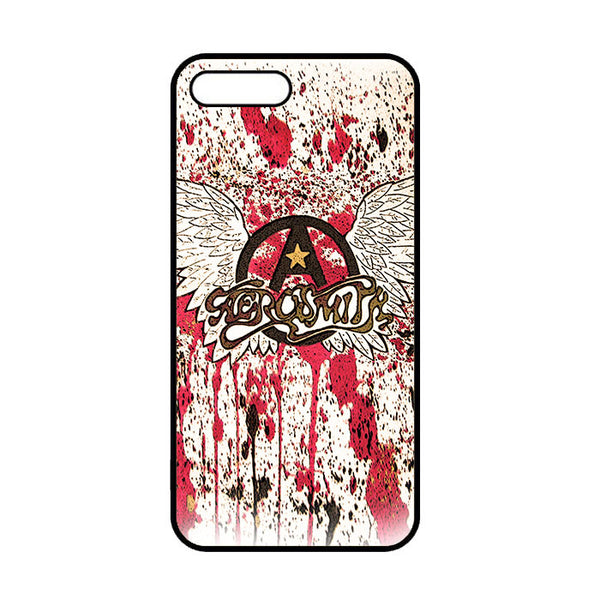Aerosmith Logo iPhone 7 | 7 Plus Case