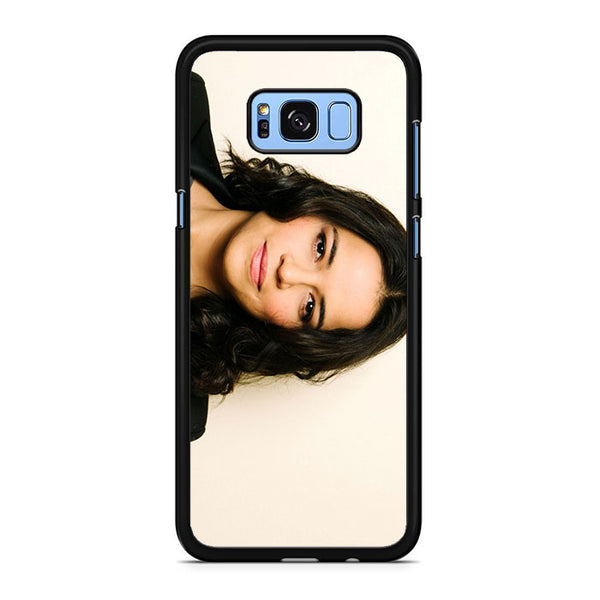 Michelle Rodriguez Focus Samsung Galaxy S8 | S8 Plus Case