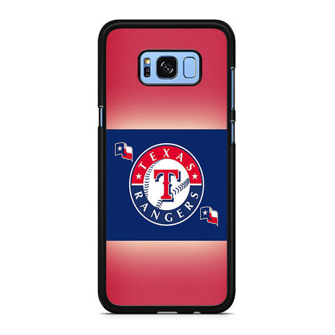Rangers Texas Samsung Galaxy S8 | S8 Plus Case