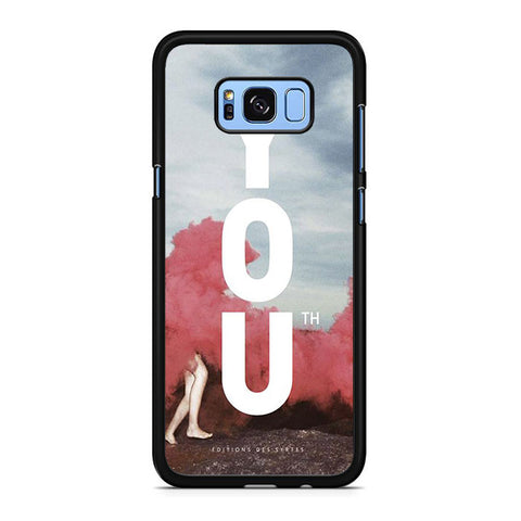 Youth Samsung Galaxy S8 | S8 Plus Case