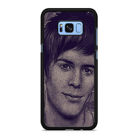 Zack Samsung Galaxy S8 | S8 Plus Case