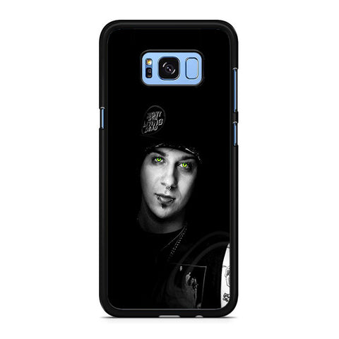 Zacky Vengeance Samsung Galaxy S8 | S8 Plus Case