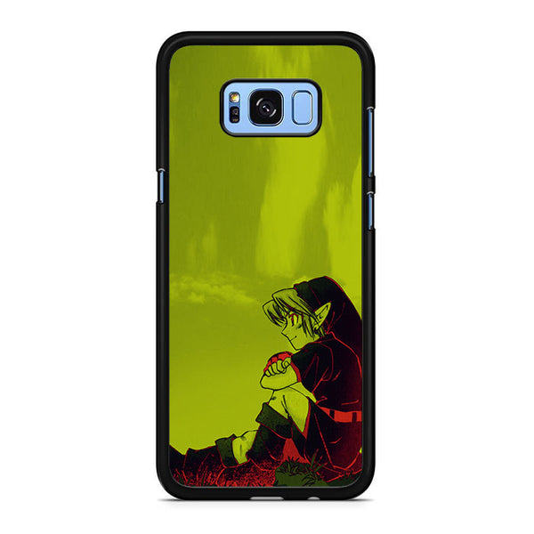 Zelda Torikun Winner Samsung Galaxy S8 | S8 Plus Case