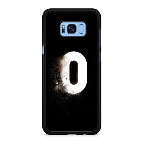 Zero Samsung Galaxy S8 | S8 Plus Case