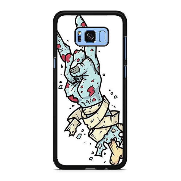 Zombie Hand Samsung Galaxy S8 | S8 Plus Case