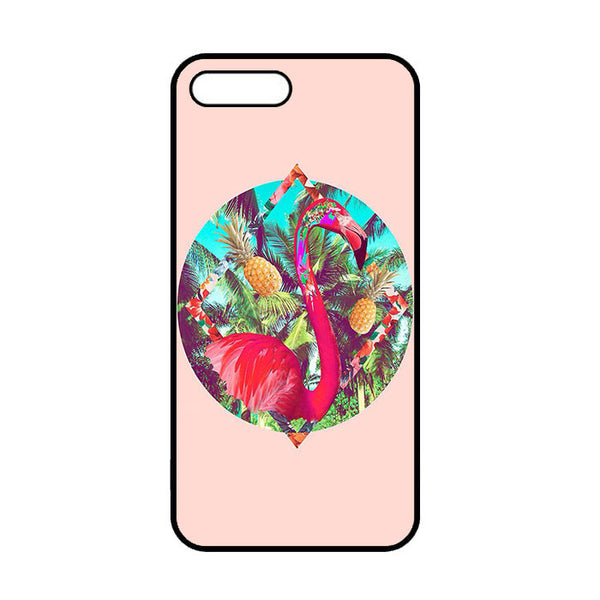 Zoo Animal iPhone 7 | 7 Plus Case