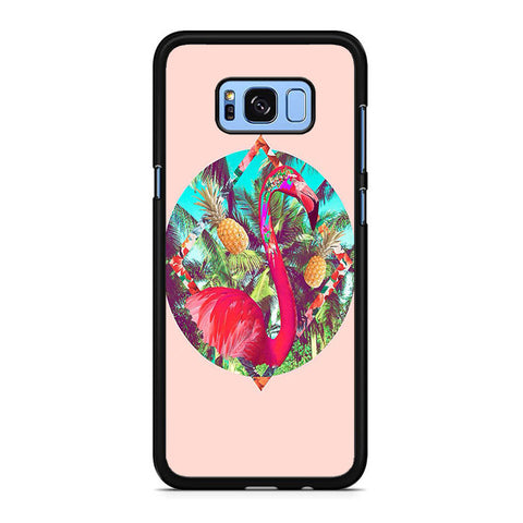 Zoo Animal Samsung Galaxy S8 | S8 Plus Case