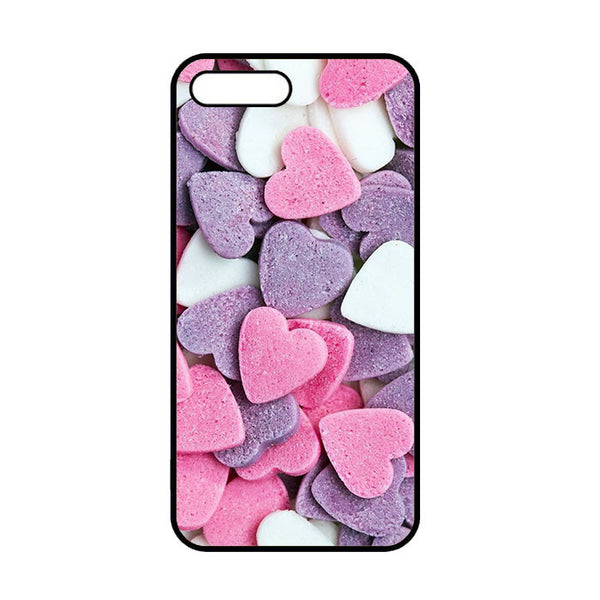 heart Candy iPhone 7 | 7 Plus Case