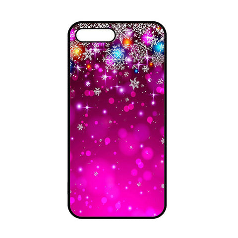 pink blink iPhone 7 | 7 Plus Case