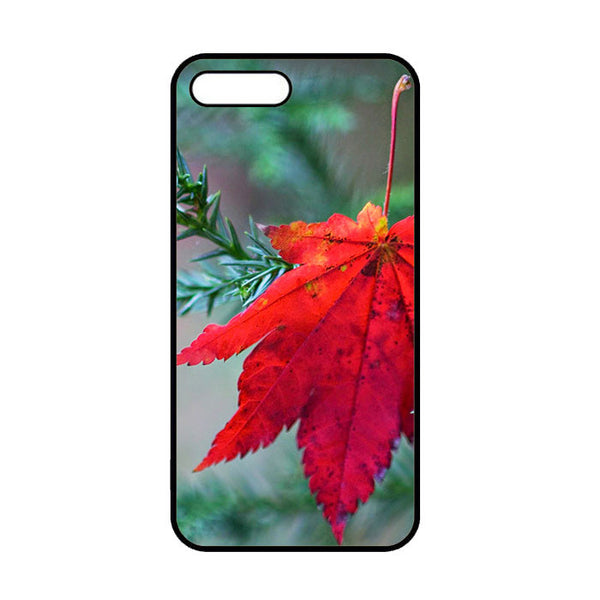 wallpaper Case iPhone 7 | 7 Plus Case