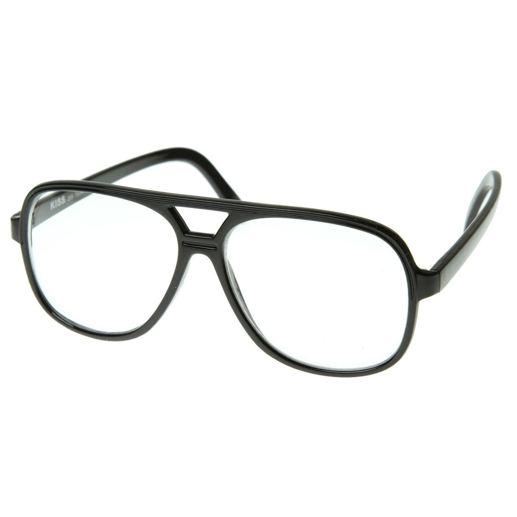 Round Vintage Reader Glasses - We Heart Sunglasses