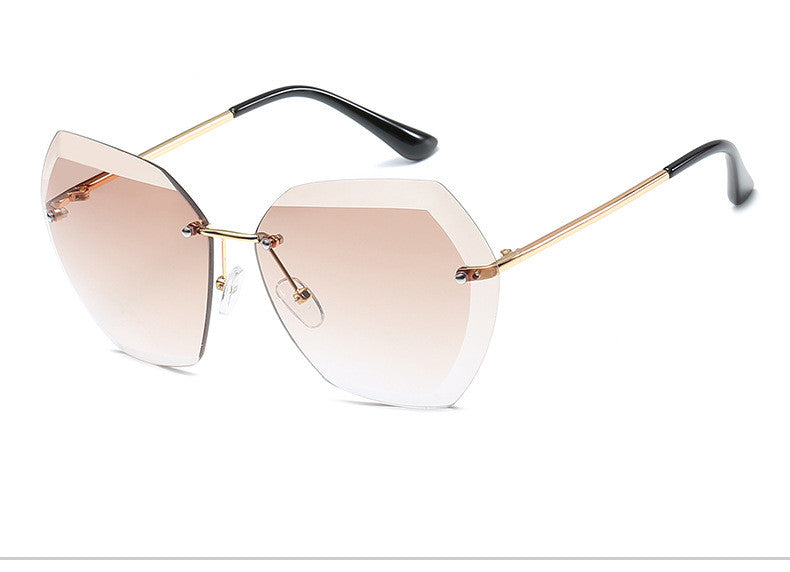 KEILANI Sunglasses - We Heart Sunglasses