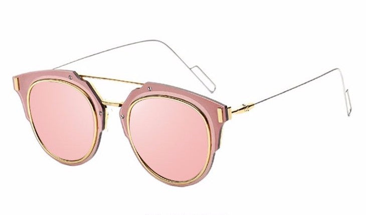 ELLA Sunglasses - We Heart Sunglasses