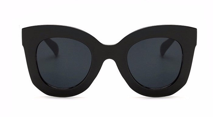 SELENA Sunglasses - We Heart Sunglasses