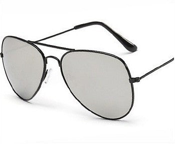 DION Sunglasses - We Heart Sunglasses