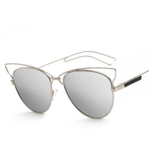 EMERY Sunglasses - We Heart Sunglasses