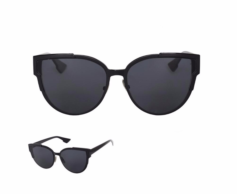 ONYX Sunglasses - We Heart Sunglasses