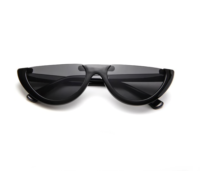 EVIE Small Sunglasses - We Heart Sunglasses