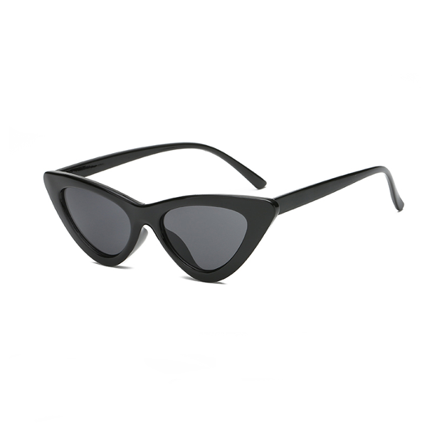 ELVIRA Sunglasses - We Heart Sunglasses