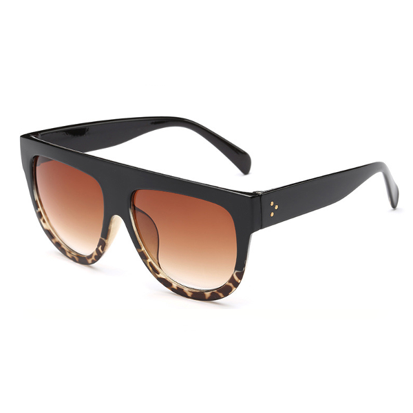 LEENA Sunglasses - We Heart Sunglasses
