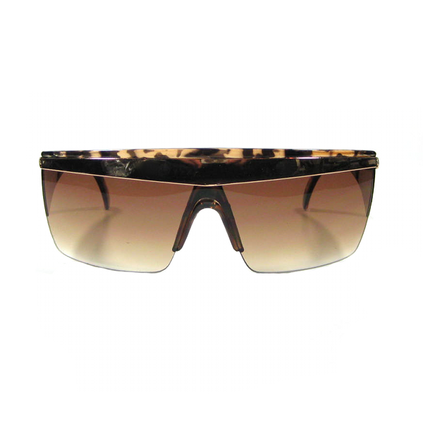 Just Dance Retro Gaga Sunglasses - We Heart Sunglasses