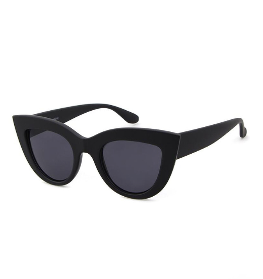 KENDALL Sunglasses - We Heart Sunglasses