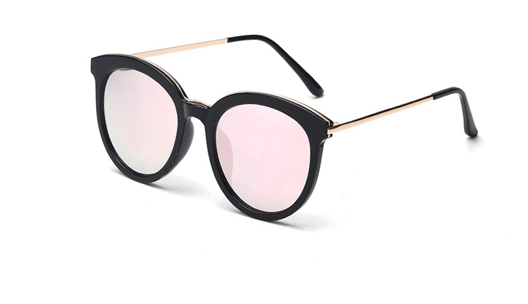 LILLY Sunglasses - We Heart Sunglasses