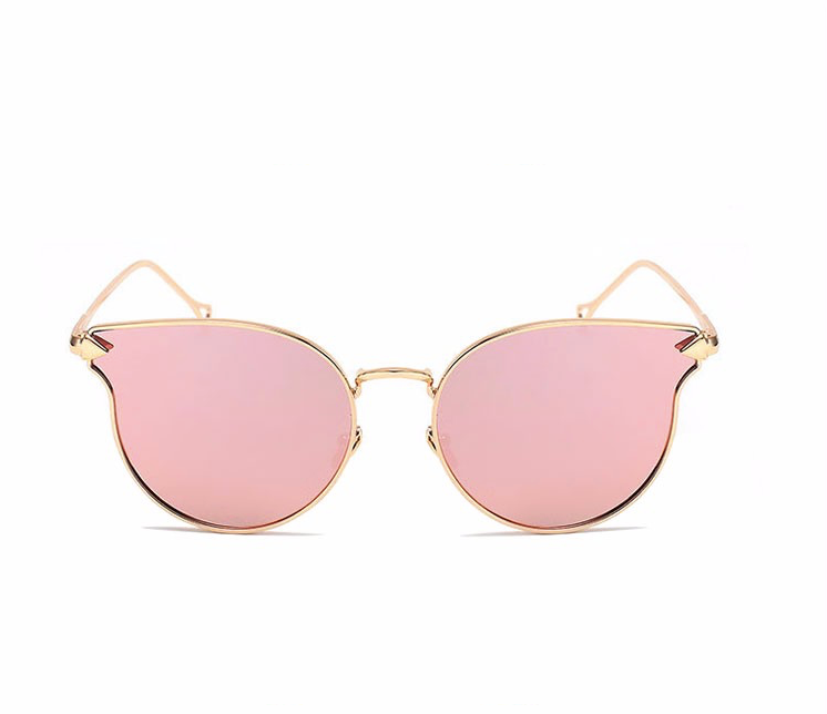 ROSÉ Sunglasses - We Heart Sunglasses