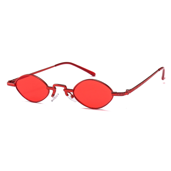 Dani Tiny Sunglasses - We Heart Sunglasses