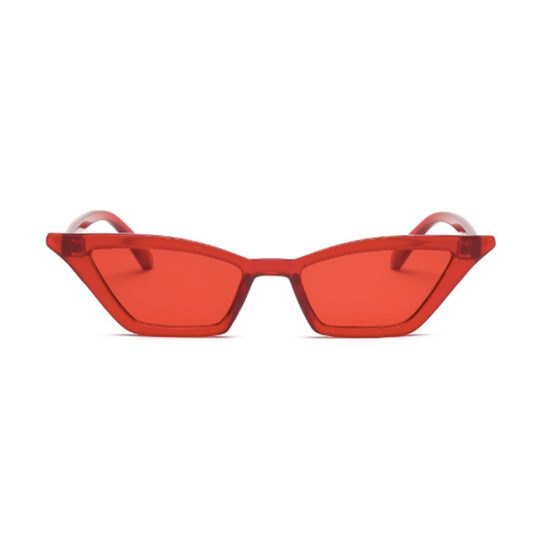 LANY Tiny Sunglasses - We Heart Sunglasses