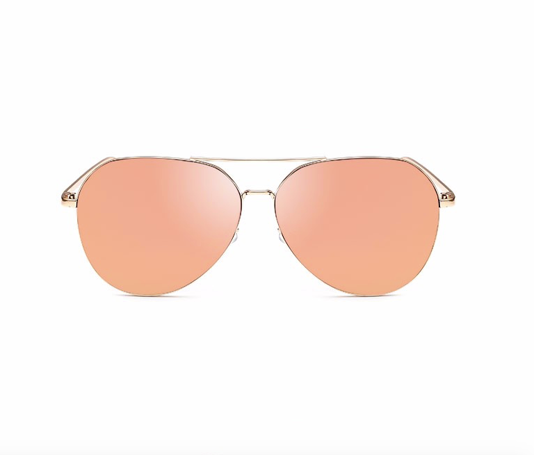 KHLOE Sunglasses - We Heart Sunglasses