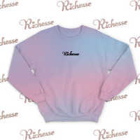 The Sweatshirt (Limited)