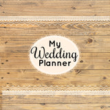 My Wedding Planner
